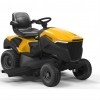 Holland Mowers - CLACTON