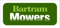 Bartram Mowers Ltd - NORWICH