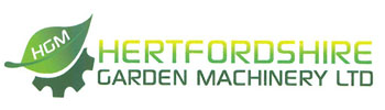 Hertfordshire Garden Machinery Ltd - Bramfield
