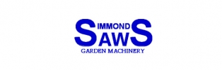 Simmonds Saws Ltd - PETWORTH