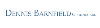 Dennis Barnfield Limited - CARNFORTH